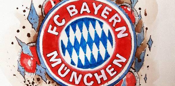 Transfers erklärt – Darum wechselte Mehdi Benatia zum FC Bayern München