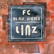 Vom Gesetz der Serie und eigenverantwortlichem Tun – Blau-Weiß Linz holt ersten Frühjahrspunkt.