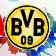 Probleme und Lösungsvorschläge: Wie kommt Borussia Dortmund wieder aus der Krise?