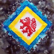Starkes Spiel gegen den Ball und gefährliche Standardsituationen | Braunschweig besiegt Mainz mit 3:1