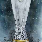 TV-Check der Saison 2014/15 | Europacup