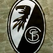 Das Pressing des SC Freiburg