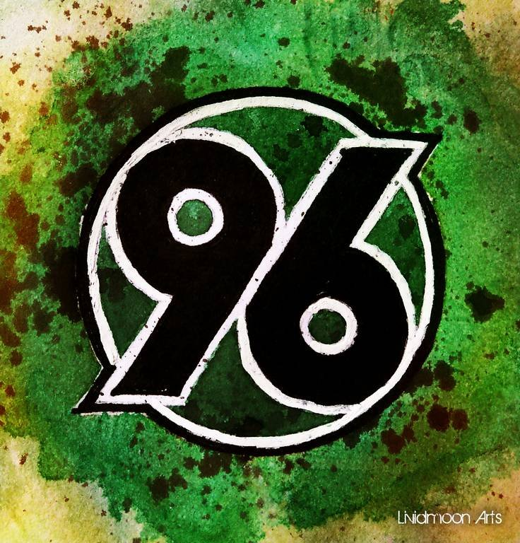 Hannover 96 FГјrth