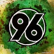 Abseits.at-Leistungscheck, 34. Spieltag (Teil 1) – Pogatetz mit Hannover 96 in der Europa-League-Qualifikation