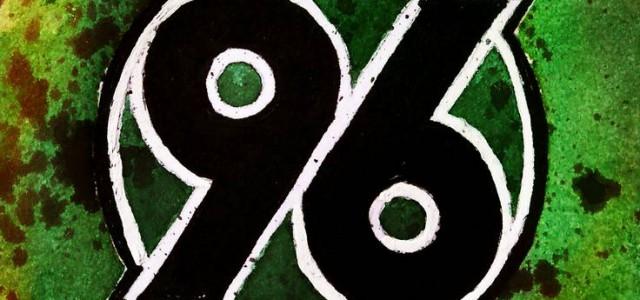 Hannover am vermeintlichen Weg zu einer großen Nummer