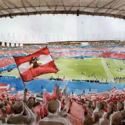 Fanmeinungen: Das erwarten die Fans vom heutigen Länderspiel gegen Bosnien und Herzegowina