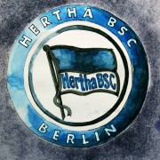 Der Kampf um Europa in der deutschen Bundesliga