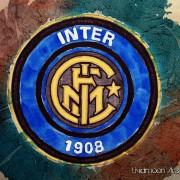 Transfers erklärt: Darum wechselten Hugo Campagnaro und Mauro Icardi zu Inter
