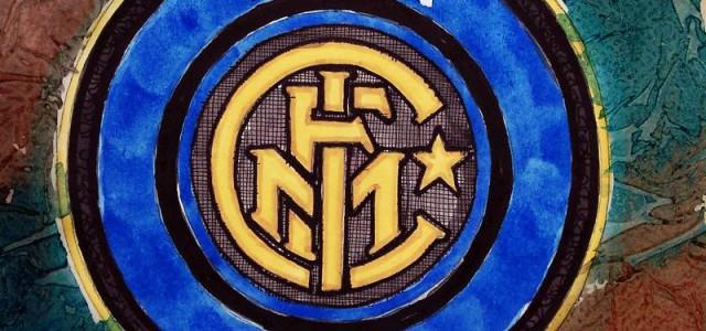 Viel Platz, wenig Kreativität – Inter unterliegt Udinese mit 0:1