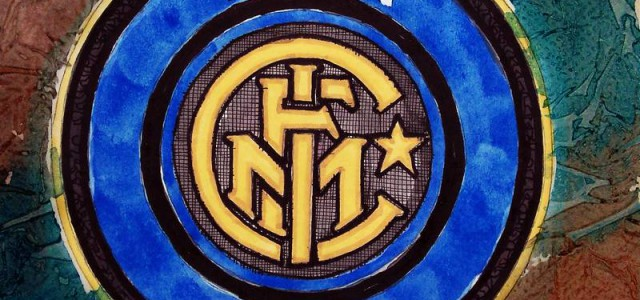 Umbruch in Mailand – das neue Inter unter Andrea Stramaccioni
