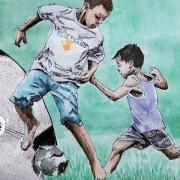 Das iranische Wunderkind | Wer macht das Rennen um Sardar Azmoun