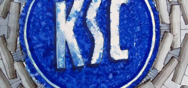 """""""Gut, aber nicht begeisternd"""" – Das sagen die KSC-Fans zur Verpflichtung von Jimmy Hoffer"""
