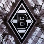 Gladbach düpiert Bayern – ein Knalleffekt zum Rückrundenstart