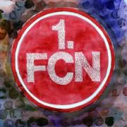 Routiniert und zweikampfstark – das ist Ildiz' Konkurrenz beim 1. FC Nürnberg