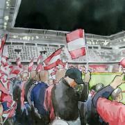 Costa Rica als Vorbild? | Drei Aspekte, die den österreichischen Fußball ausbremsen