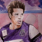 FK Austria Wien besiegt dank Linz-Jokertor die SV Ried – Schweitzers gute Ideen wurden nicht belohnt