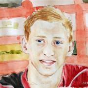 Abseits.at-Leistungscheck, 18. Spieltag (Teil 2) – Daniel Royer zum ersten Mal in der Startaufstellung von Hannover 96