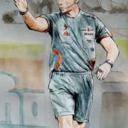 Dokus für echte Fußballfans (11) – Referees At Work