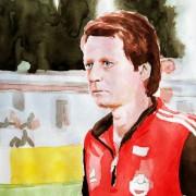 Nur 1:1 gegen den Wiener Sportklub – aber Schöttel darf sich ob neuer Erkenntnisse als Sieger fühlen!