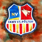 Duell der Wölfe geht an schwache Kärntner – WAC/St. Andrä gewinnt gegen SKN St. Pölten mit 2:0 (0:0)
