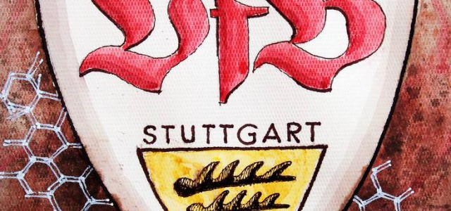 Abseits.at-Leistungscheck, 23. Spieltag 2012/13 (Teil 1) – Martin Harnik mit Assist beim 1:1-Unentschieden gegen den 1. FC Nürnberg