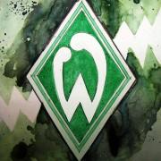 Abseits.at-Leistungscheck, 12. Spieltag 2012/13 (Teil 1) – Werder-Legionäre mit starker Performance gegen Fortuna Düsseldorf