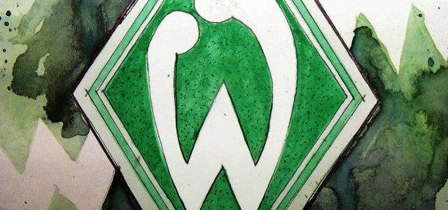"""Abseits.at-Leistungscheck, 24. Spieltag 2013/14 (Teil 1) – Sebastian Prödl nach 2:0-Auswärtssieg in Nürnberg in der kicker-""""Elf des Tages"""""""