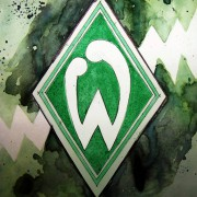 Leistungsanalyse: Florian Grillitsch im Cup-Spiel gegen den FC Bayern München